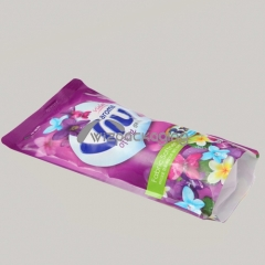 Stand up Pouch for Washing Detergent